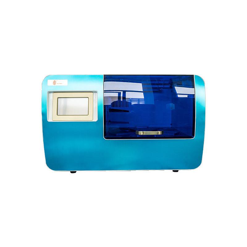百泰克 核酸提取仪 AU1001-96