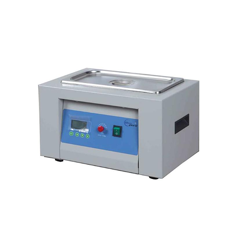 一恒 恒温水槽与水浴锅 (两用) BWS-5