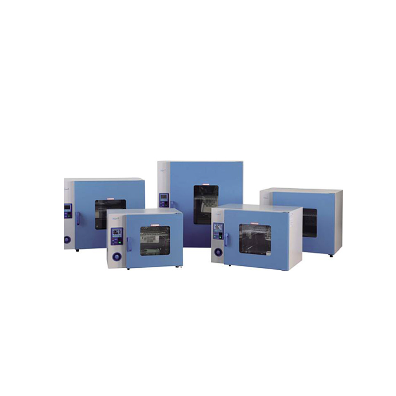 一恒 干燥箱/培养箱(两用) PH-140(A)
