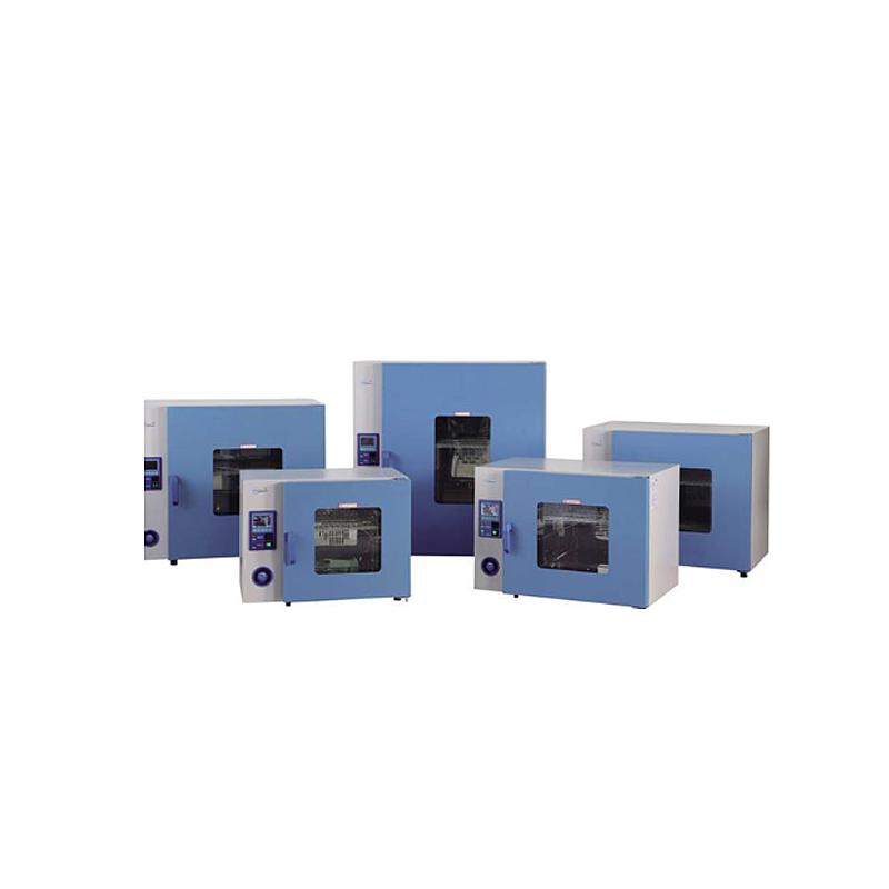 一恒 干燥箱/培养箱(两用) PH-240(A)