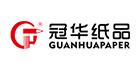 冠华Guanhua