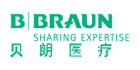 B.Braun贝朗