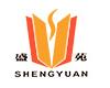 盛苑SHENGYUAN