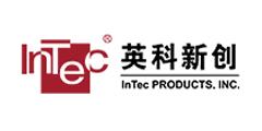 英科新创Intec