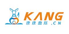 康康KANG