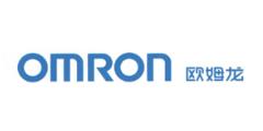 欧姆龙OMRON