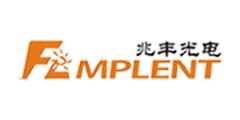 兆丰光电MPLENT