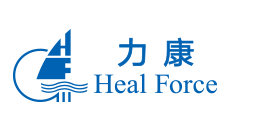 力康Heal Force