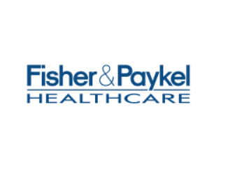 Fisher&Paykel 费雪派克