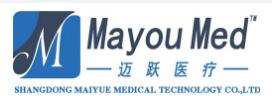 迈跃Mayou Med