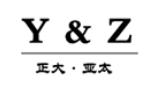 正大Zhengda