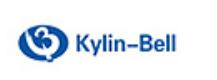 其林贝尔Kylin-bell