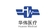华伟Huawei