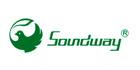 圣宇瑞Soundway