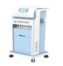 好博Haobro 中频干扰电疗仪 HB-ZP2
