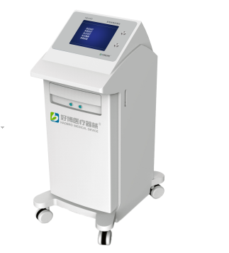 好博Haobro 肌电生物反馈仪 HB120D