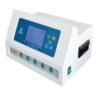 好博Haobro 温热电灸综合治疗仪 HB-WZ2(柜式)