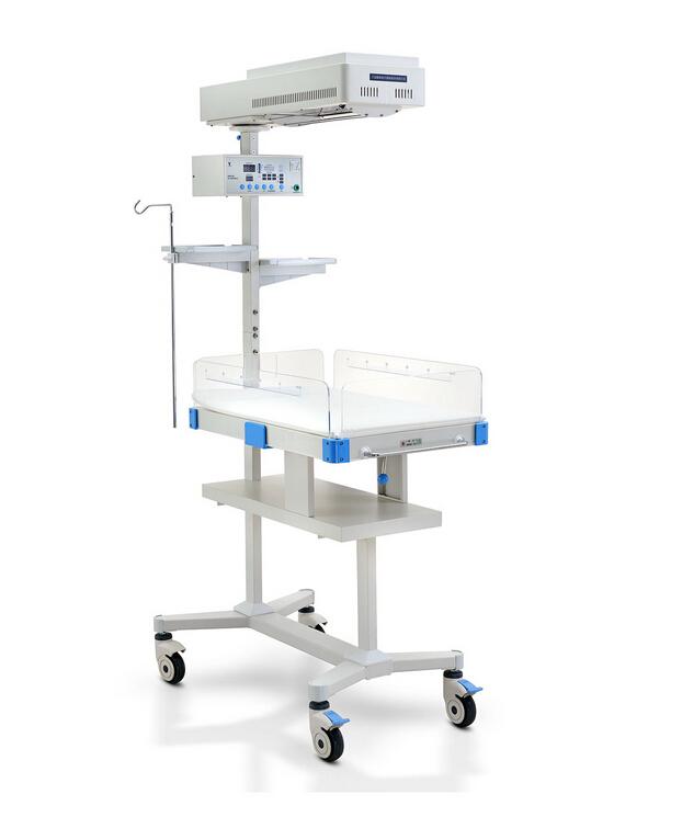 戴维医疗 婴儿辐射保暖台 HKN-90
