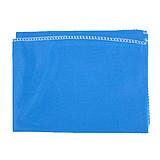 亚都YD 枕套 45×65 白色35克 (20块/袋 50袋/箱)