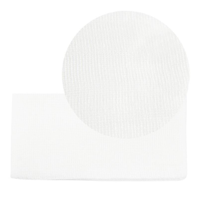 振德(ZD) 棉垫 25*30cm 内棉重量45g 纱布灭菌型 袋装(1片)