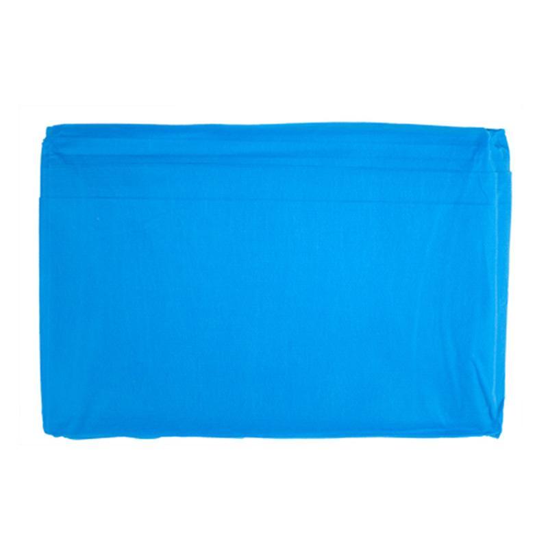 亚都YD 床罩 80×210 (5条/袋 60袋/箱)
