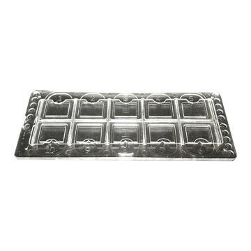 新康(XK) 尿沉渣计数板 X538 盒装(100片)