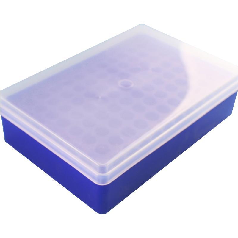 新康XK 离心管盒 5ml×32孔 (1只) X620-3
