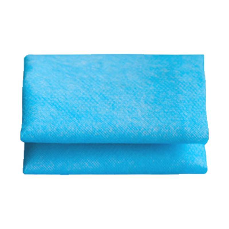 亚都YD 一次性使用医用垫单 80cm*150cm (5条/袋) 二层绿膜