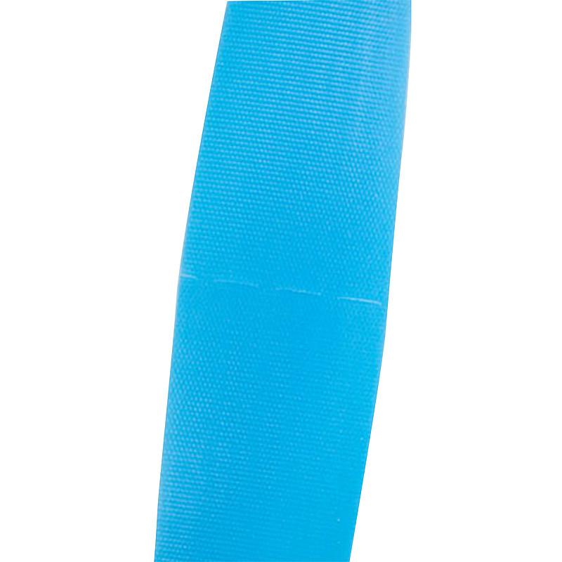 亚都YD一次性使用捆扎止血带一次性使用捆扎止血带 Ⅱ型 2*35cm (50条/盒)