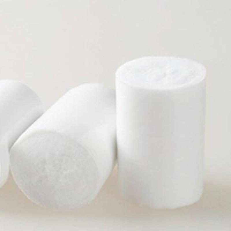 亚都YD 石膏衬垫 10cm*350cm; (30卷/袋)