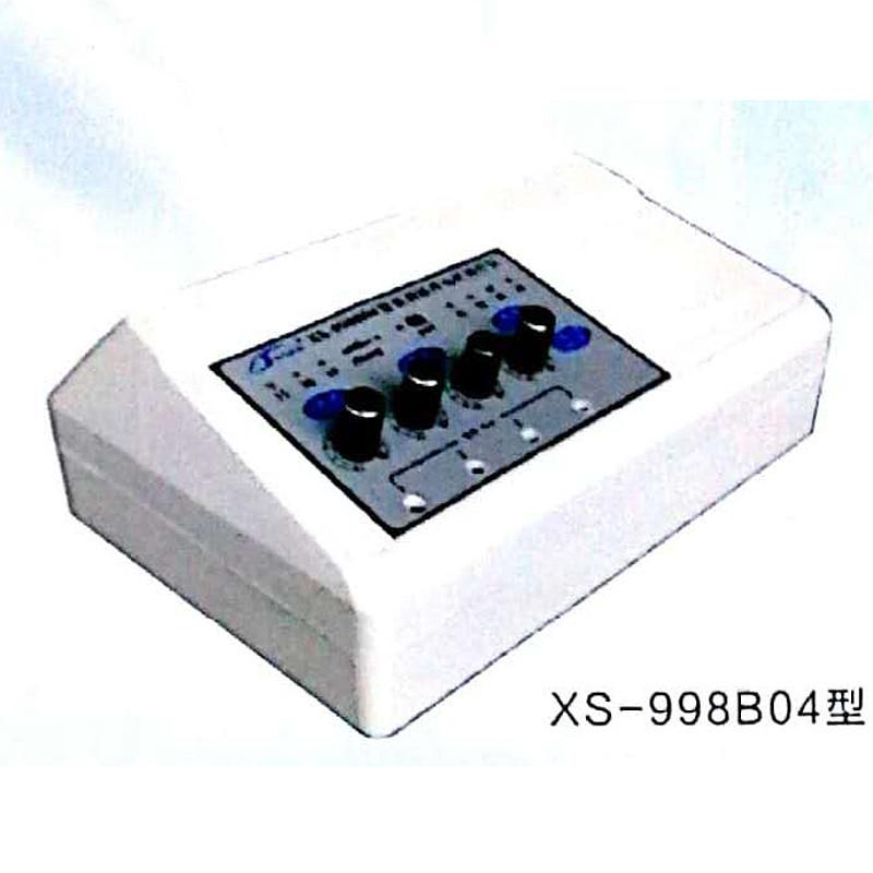 低频脉冲电针治疗仪