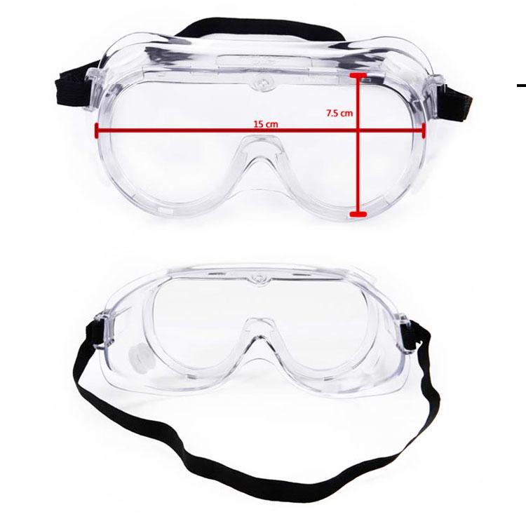 3M防护眼镜详情_03.jpg