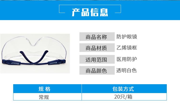 Medicom麦迪康防护眼镜详情_02.jpg