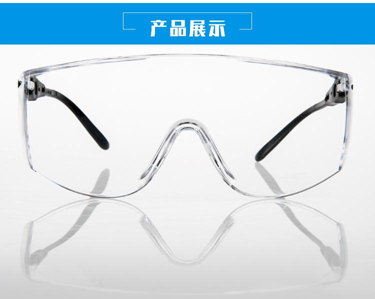 Medicom麦迪康防护眼镜详情_03.jpg