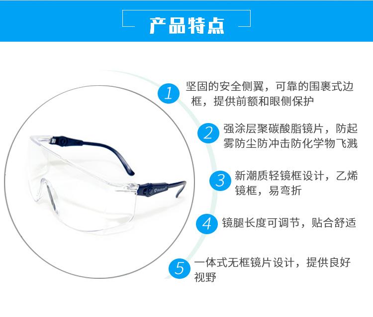 Medicom麦迪康防护眼镜详情_04.jpg