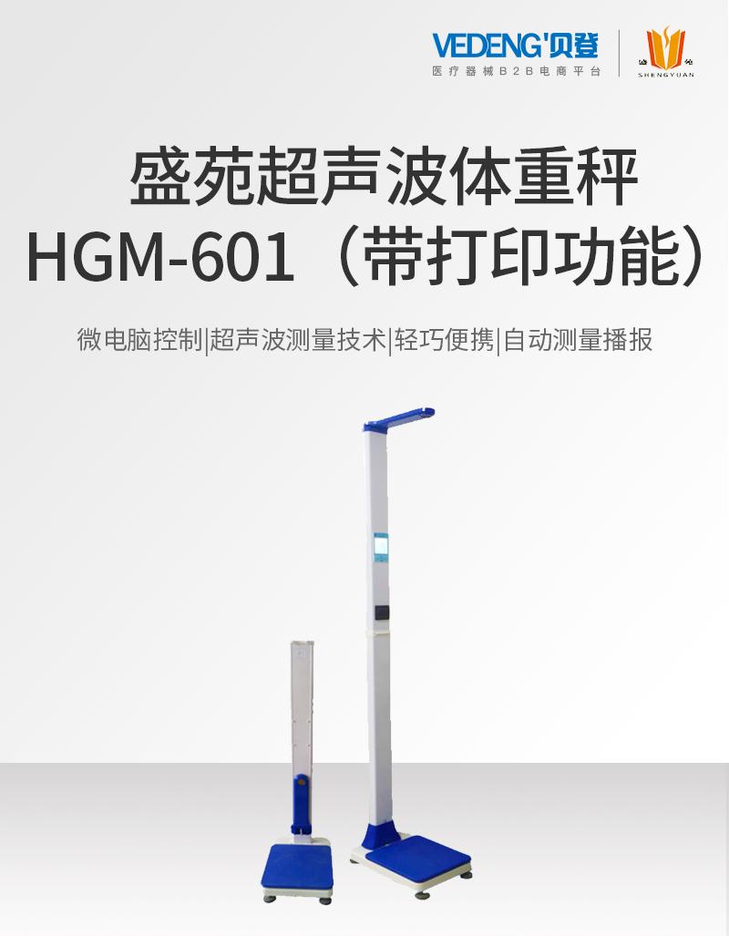 盛苑超声波体重秤HGM-601(带打印功能)_01.jpg