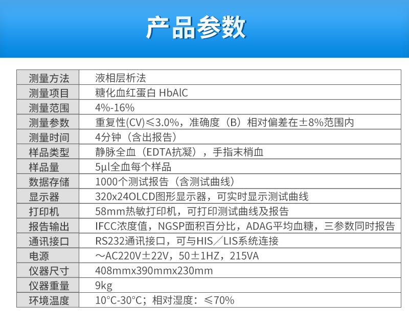 奥迪康-糖化血红蛋白分析仪AC6601_03.jpg