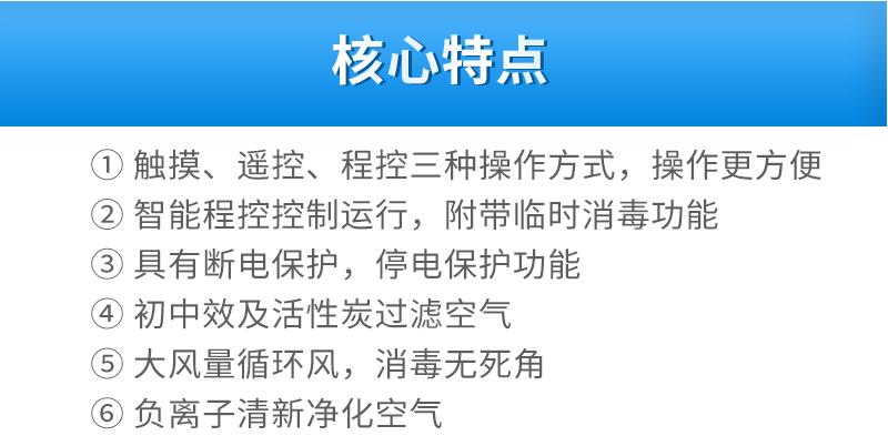 奥洁-紫外线空气消毒器AJ-YXD-B-800(DL80B)平板式_02.jpg