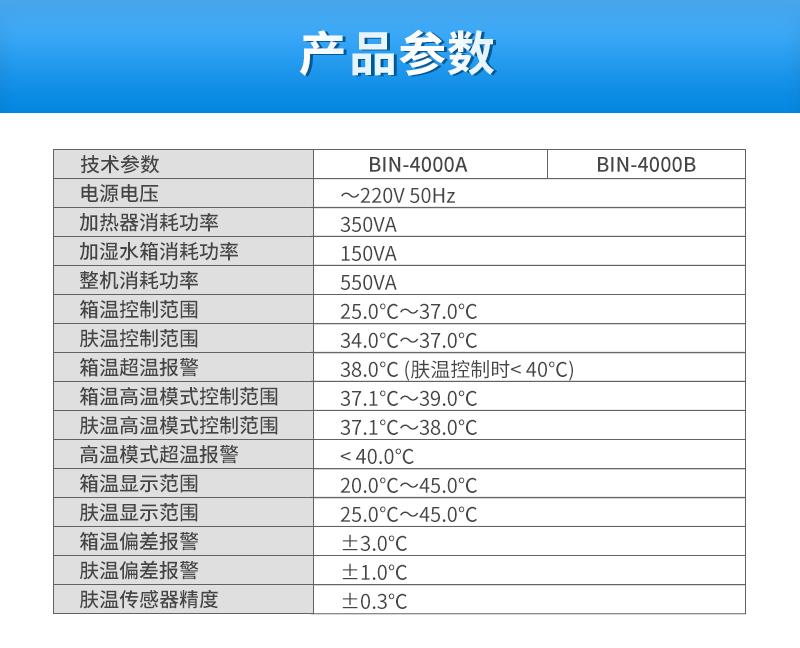 贝茵婴儿培养箱BIN-4000B_03.jpg