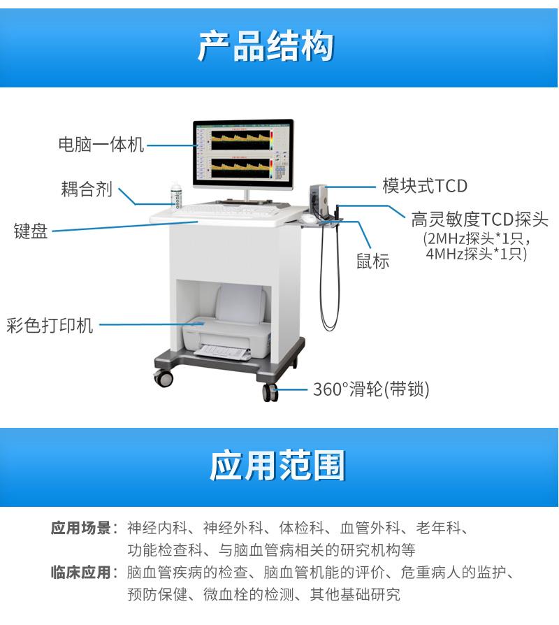 科进-超声经颅多普勒血流分析仪KJ-2V5M_03.jpg