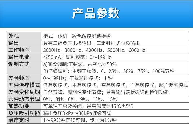 好博-中频干扰电疗仪-HB-ZP4_03.jpg