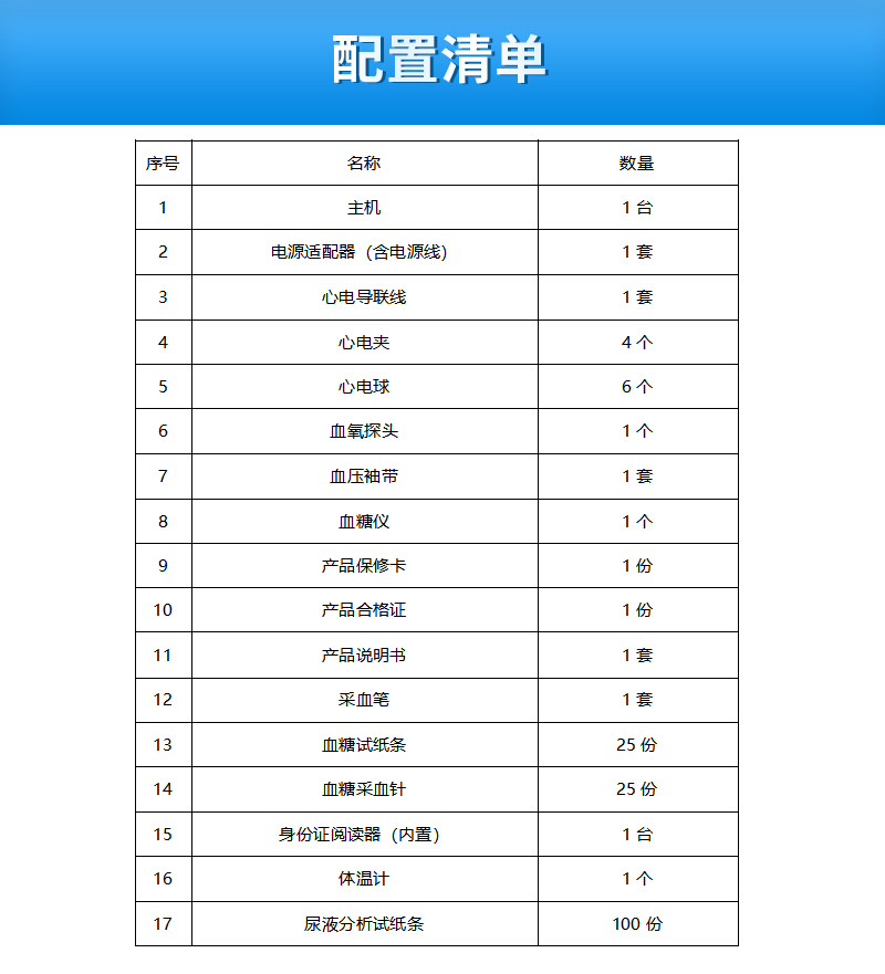 水滴健康医用多功能检查仪M001_04.jpg