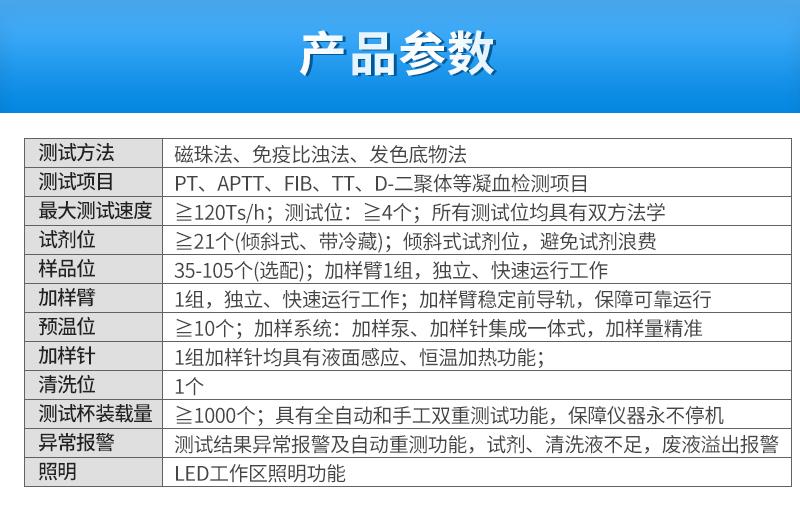众驰伟业-全自动血凝分析仪-XL1000_03.jpg