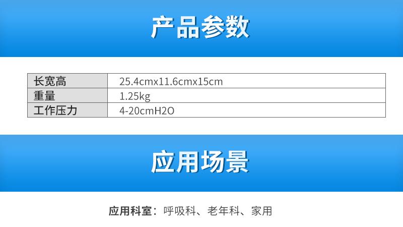 瑞思迈双水平正压通气呼吸机S9-Auto25_03.jpg