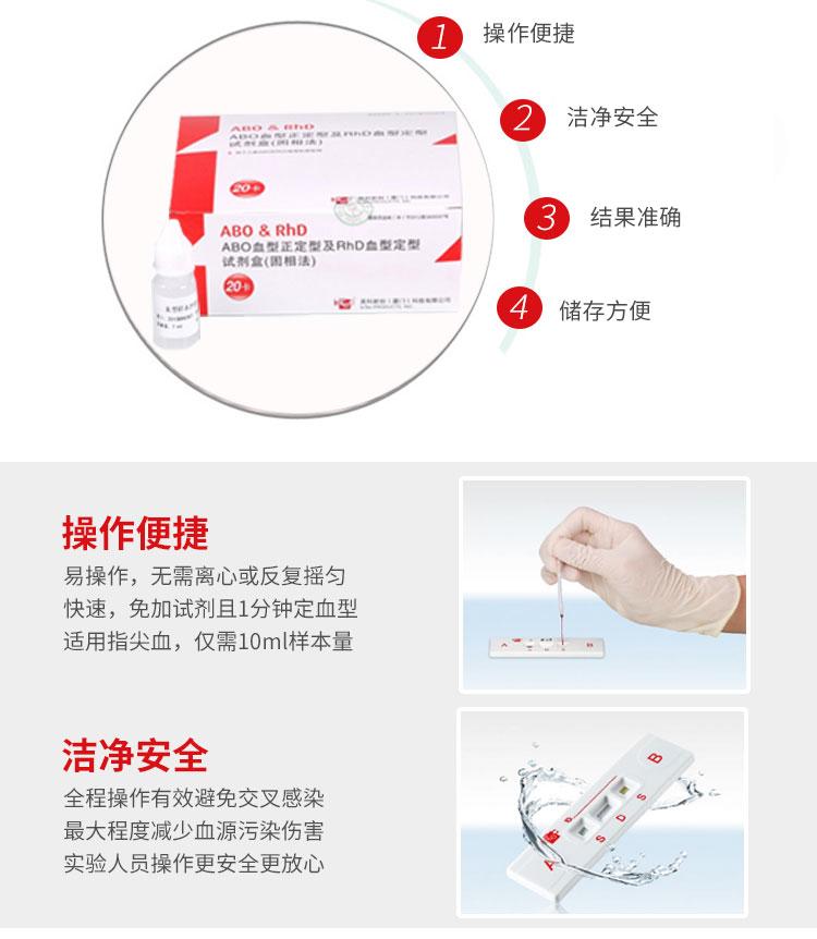 英科新创-ABO&RHd血型定型试剂盒_03.jpg