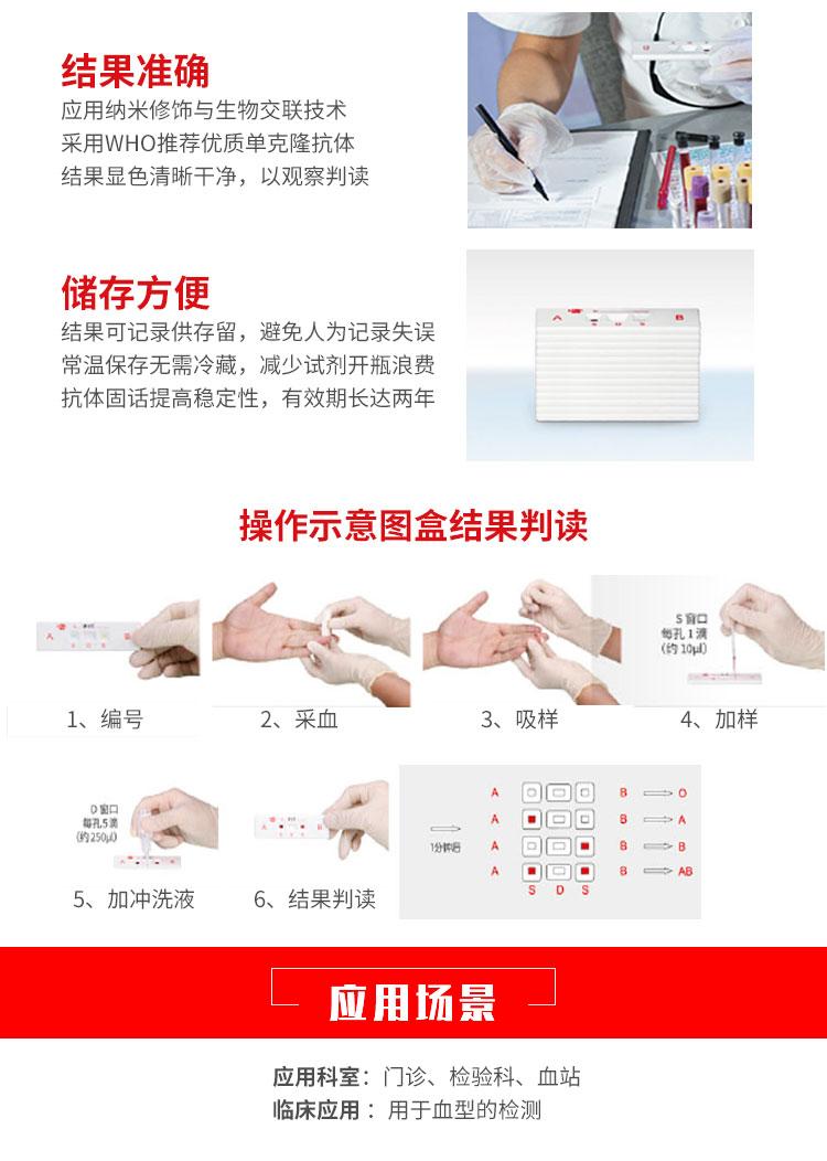 英科新创-ABO&RHd血型定型试剂盒_04.jpg