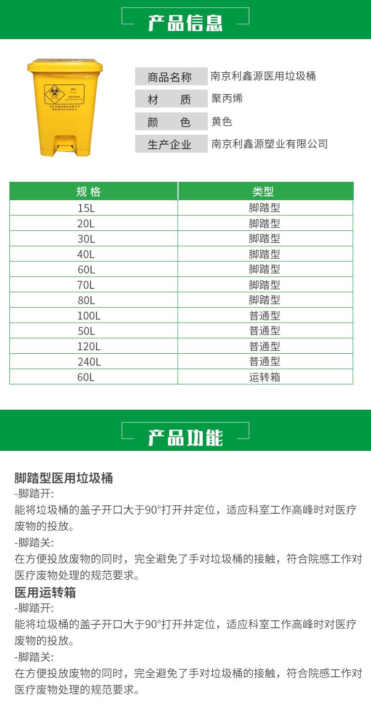 南京利鑫源医用垃圾桶详情页_02.jpg