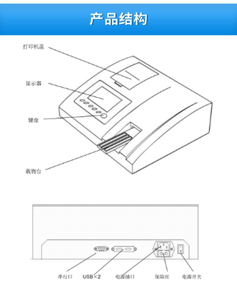 欧普兰-尿液分析仪OPM-151_04.jpg
