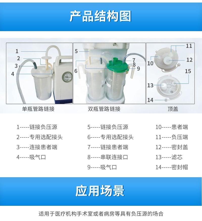 斯曼峰-废液袋1L_03.jpg