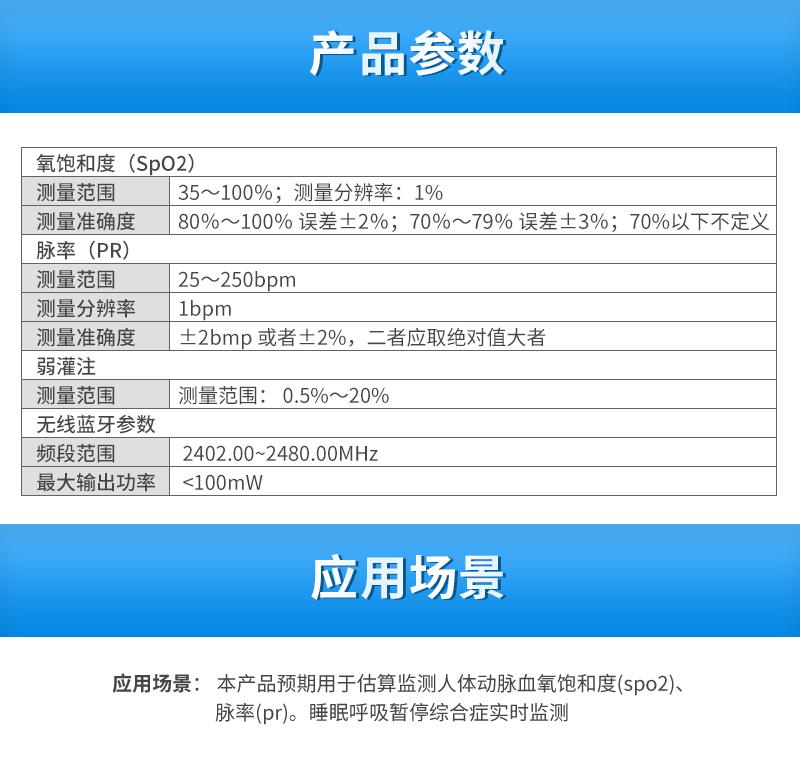 贝瑞-脉搏血氧仪-BM2000A(个人版)_03.jpg